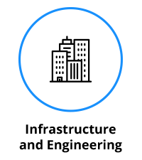 Infrastructure and Engineering